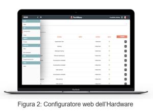 Configuratore web_TechMass