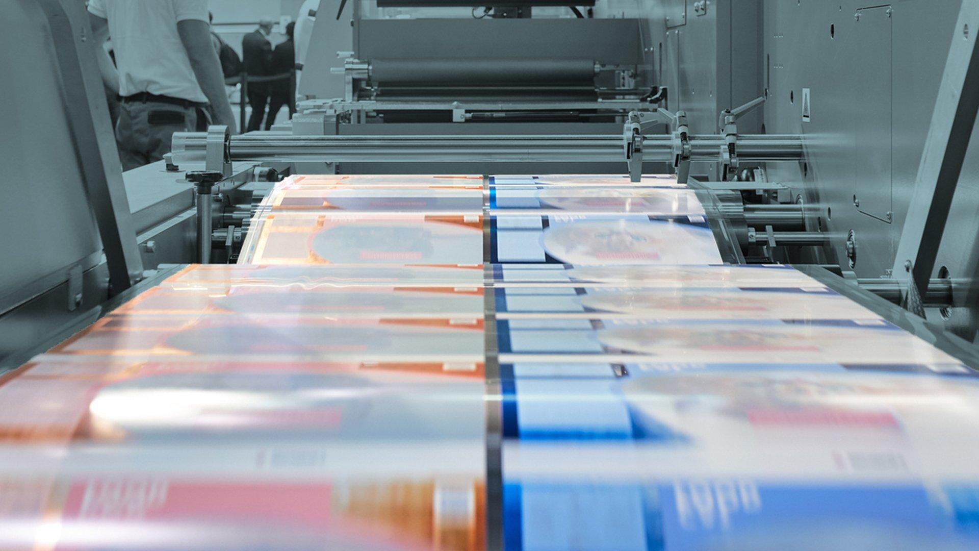 Pianificazione-produzione-packaging-TechMass