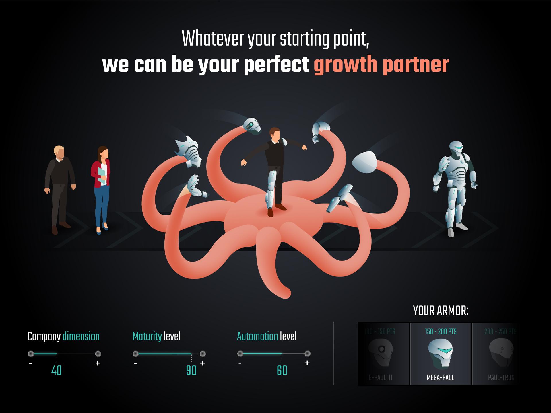 TechMass-Infographic_Growth-Companion-v8