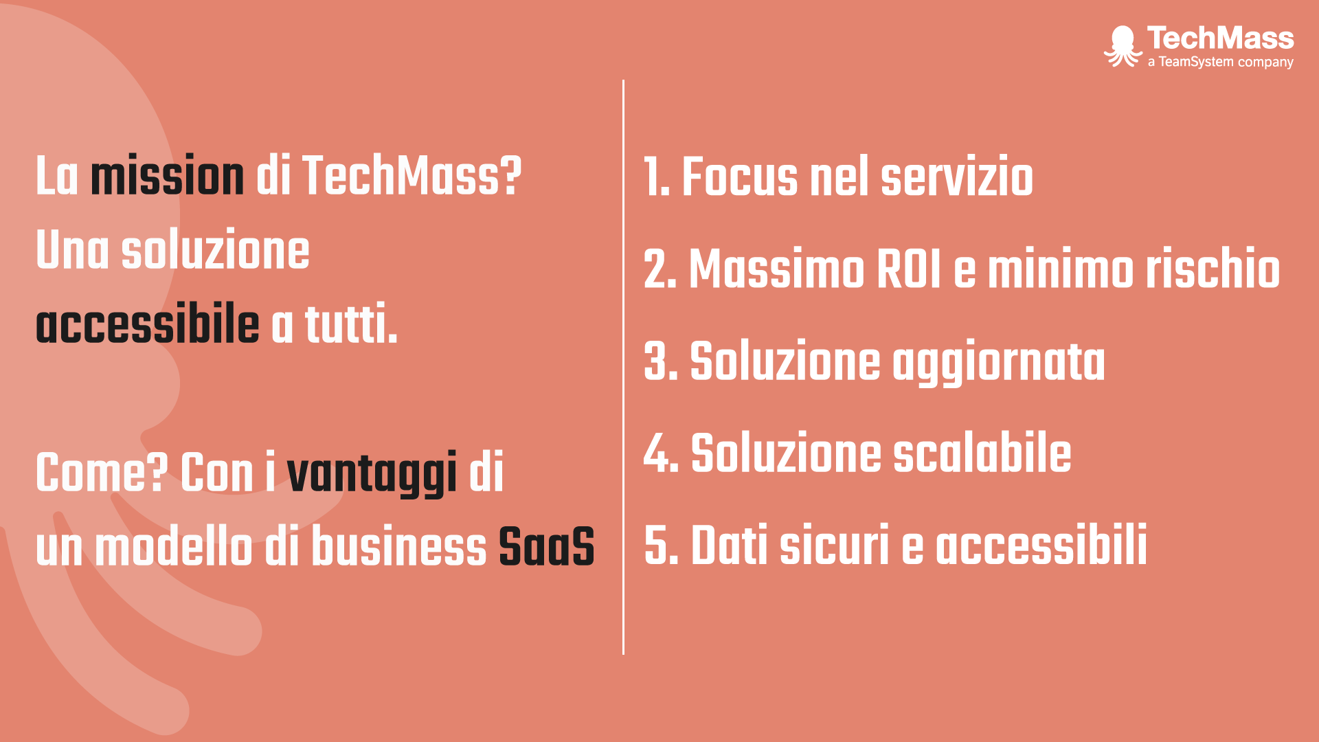 Vantaggi-Business-Model-SaaS