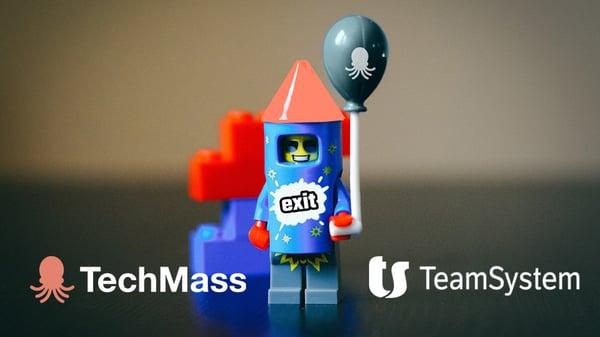 techmass-acquisizione - 2